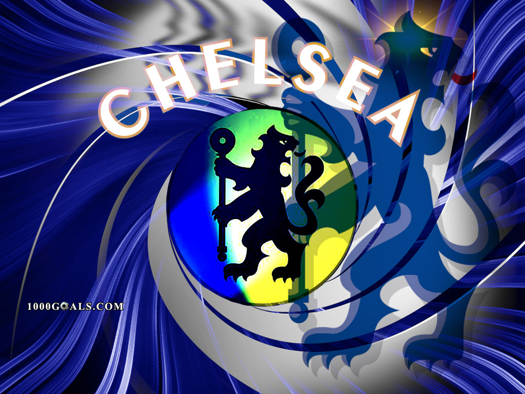 Chelsea FC Pictures And Videos Snowboard Vtipky Apd